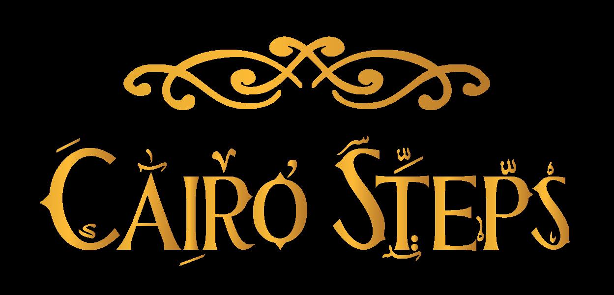 Cairo Steps